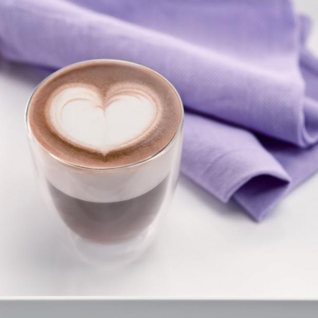 Piękna kawa: przygotuj idealną małą czarną