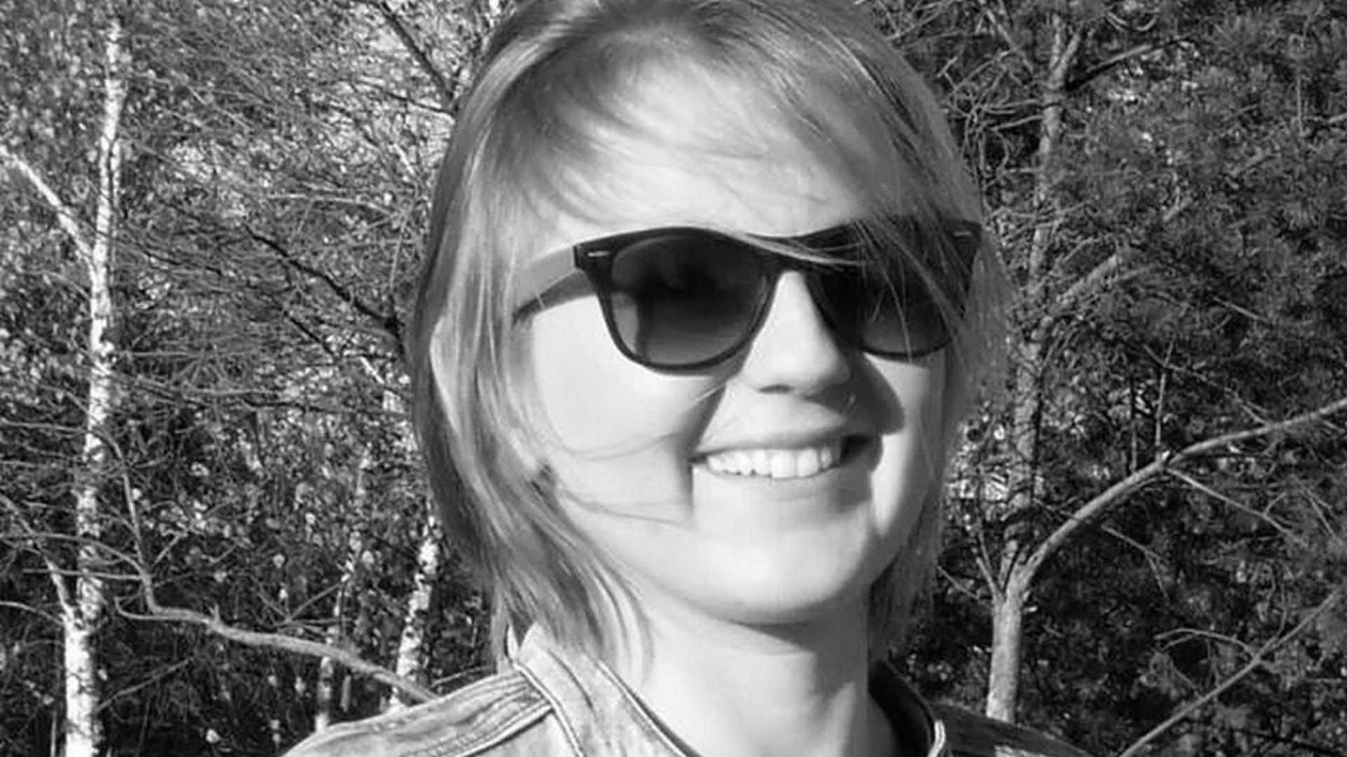 Kamila Snela z pracowni projektowej Wnętrzomania, podpowiada jak wyposażyć i na co zwrócić uwagę przy aranżowaniu mieszkania, aby było ono atrakcyjne dla studentów do wynajmu. Fot. Archiwum projektanta