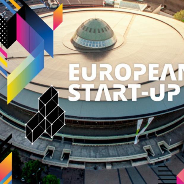 European Start-Up Days. Zobacz top 10 najciekawszych start-upów w Polsce