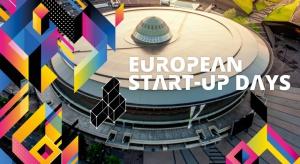 """W czwartek (19 maja) podczas European Start-Up Days, imprezy towarzyszącej VIII Europejskiemu Kongresowi Gospodarczemu wręczono nagrody w konkursie """"European Start-Up Challenge"""". Spośród ponad 200 start-upów, wybrano 10 najciekawszych w Polsce."""