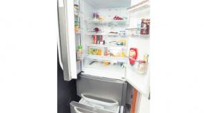 Jeśli lubimy, wraz ze swoimi pociechami, wypełniać lodówkę dużą ilością smakołyków, wówczas najlepiej sprawdzi się model, która zapewni nam dużą pojemność.