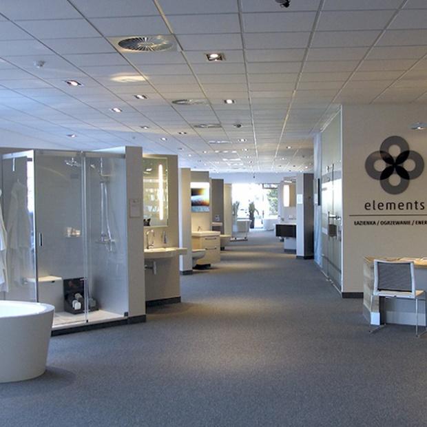ELEMENTS – Partner serwisu Archiconnect.pl