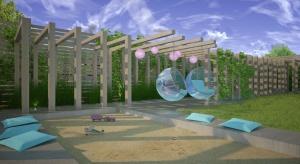 Lato zbliża się wielkimi krokami, a wraz z nim ogród zaczyna pełnić rolę salonu na świeżym powietrzu. Jaki jest przepis na ogród idealny? Przede wszystkim ma być funkcjonalnie i pięknie.