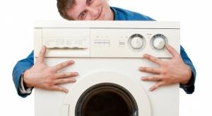 Na co zwrócić uwagę przy zakupie nowej pralki? Czy rodzaj bębna i klasa energetyczna mają znaczenie? Która prędkość wirowania jest najbardziej optymalna?