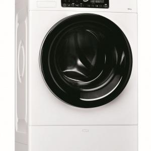 Pralka Whirlpool FSCR 12432