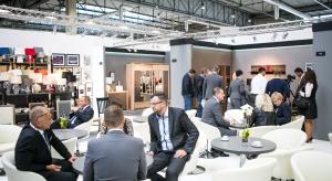 Cała branża meblowa, designerskai drzewna z ponad 25 krajów spotka się w dniach 6-9 września w Expo Mazury, podczas Międzynarodowych Targów Meblowych.