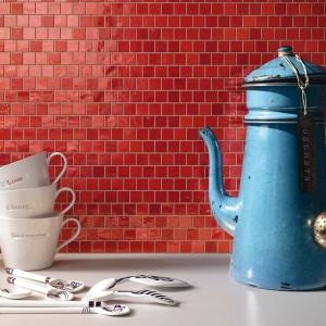 Fot. Ceramica Imola