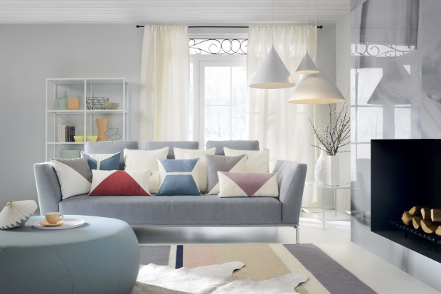 Meble wypoczynkowe: zobacz jak wybrać trwałą tapicerkę