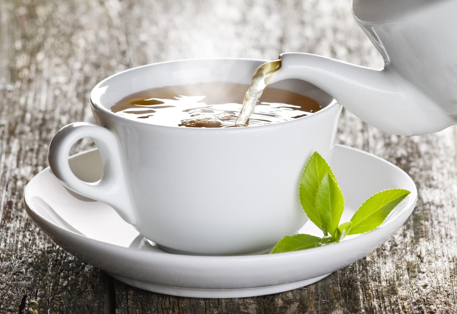 Popularny napój ma liczne zastosowania - niektóre Was zaskoczą! Fot. Shutterstock