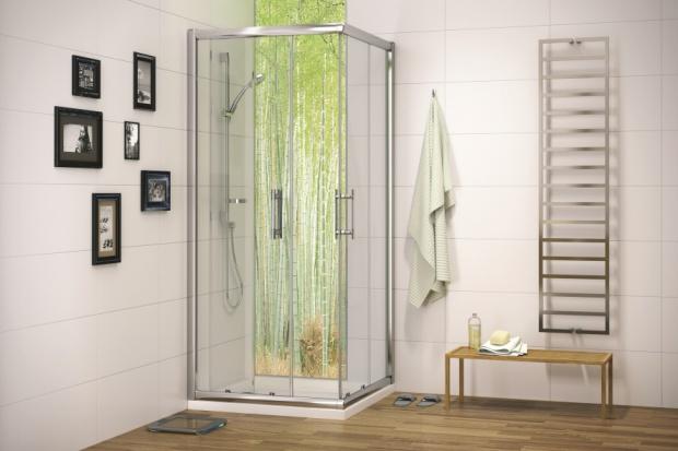 Mała łazienka – duży problem? Sprawdź rozwiązania