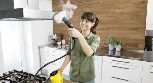 Coraz częściej słyszymy o czyszczeniu za pomocą pary. Na czym polega oraz czy warto je wybierać? Przeczytajcie, co mówi ekspert.