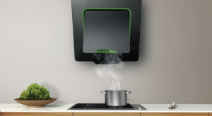 Gdy kuchnia wyposażona jest w odpowiedni okap, gotowanie staje się przyjemnością. Sercem tego urządzenia jest filtr, który oczyszcza powietrze z intensywnych zapachów, nadmiaru pary wodnej oraz drobinek tłuszczu powstających podczas gotowania.