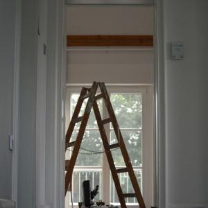 W badaniu Opinion Poll na zlecenie programu PAYBACK połowa ankietowanych uznała lato za najlepszy czas na remont domu.