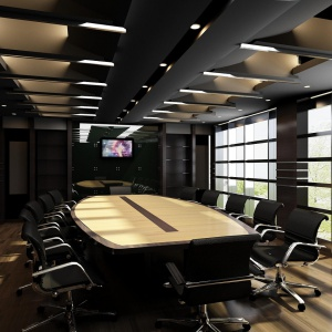 Fot. NOVA Technologie Obiektowe
