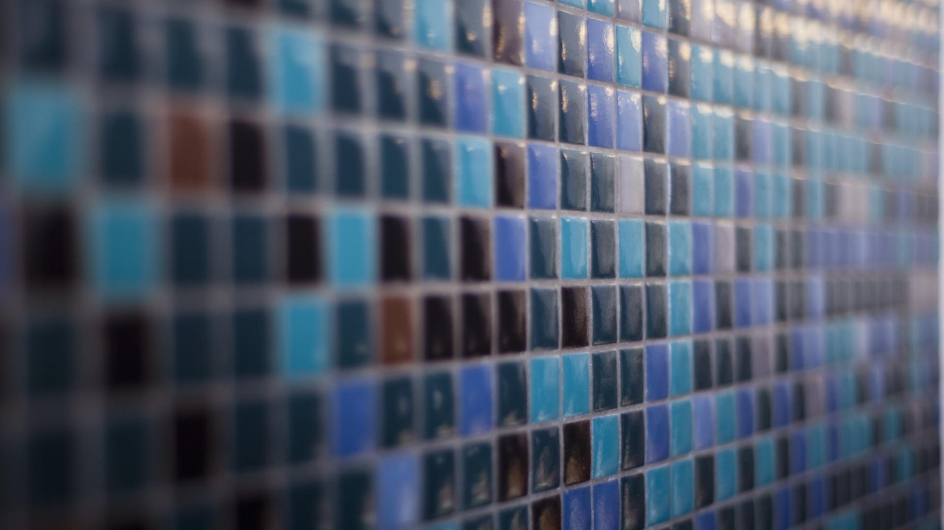 Fot. Trufle Mozaiki