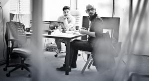 """Trufle Mozaiki - studio projektowe, które opracowało unikatową w Polsce technologię pozwalającą na przygotowanie mozaiki według dowolnego wzoru – otrzymało nagrodę """"Innowator Śląska"""". Tym samym w gronie najbardziej innowacyjnych firm i in"""