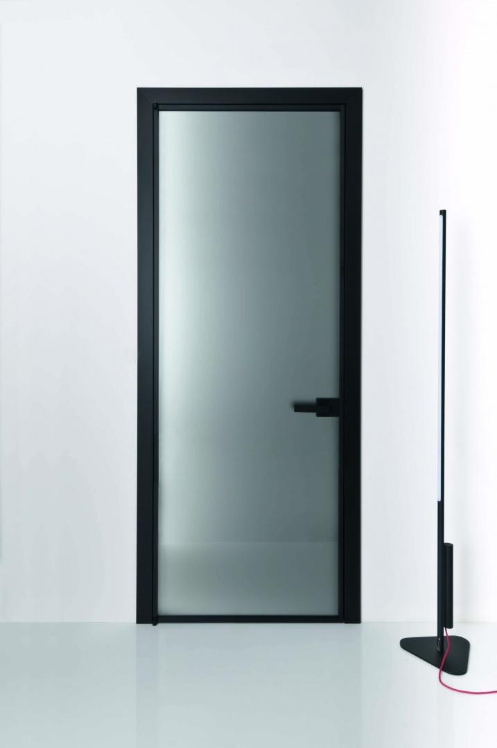 Drzwi Prima. Fot. Albed/Kari Mobili