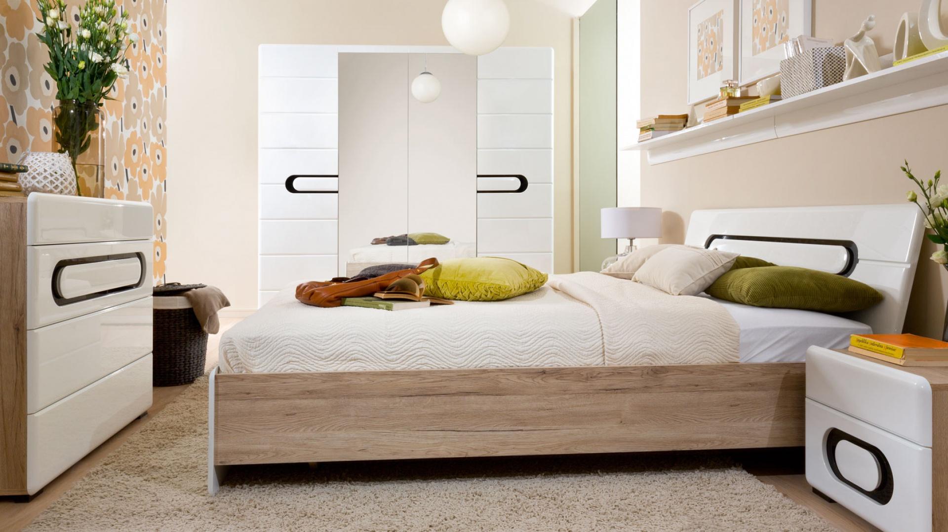 5 Pomysłów Na Modną Sypialnię Co Można Kupić