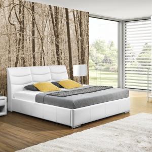 Sypialnia Heros New Elegante Furniture. Fot. New Elegante Furniture