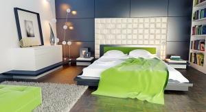 Aby zapewnić sobie zdrowy sen trzeba odpowiednio przygotować pomieszczenie i ciało do warunków atmosferycznych.