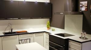 Oświetlenie nowoczesnej strefy umywalkowej w łazience powinno być eleganckie, a przy tym równomiernie iluminować całą twarz. Rozwiązaniem, które idealnie wpisuje się w powyższe potrzeby, jest nowość w ofercie firmy GTV – oprawa LED z wysię