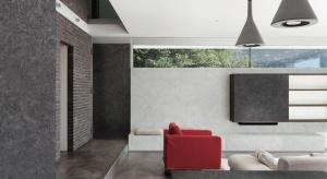 W każdym domu są takie miejsca i ściany, które brudzą się częściej i łatwiej niż inne. Jak poradzić sobie z utrzymaniem ich w czystości?