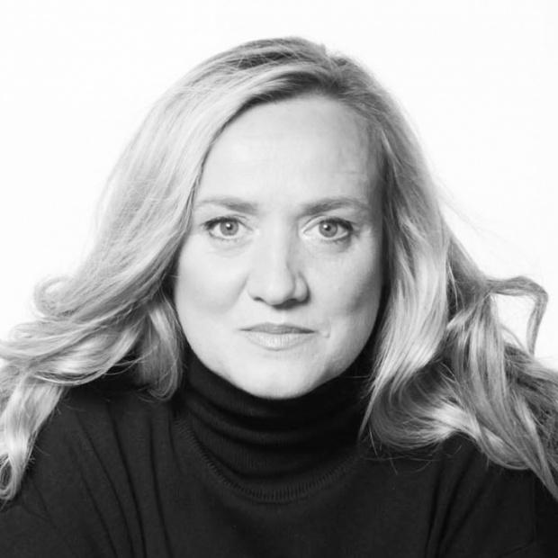 Dorota Koziara: Mój najnowszy projekt jest dla mnie szczególny