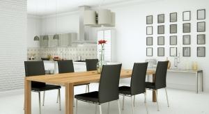Oświetlenie w kuchni pełni istotną rolę praktyczną i dekoracyjną. Przeczytajcie, jak je dobierać.