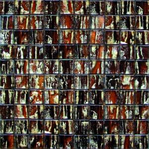 Mozaika Tesoro. Fot. Ceramstic