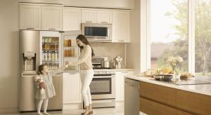 Energooszczędne AGD nie jest jedynie nowinką, ale stało się już standardem wyposażenia kuchni. Zobaczcie nową linię lodówek.