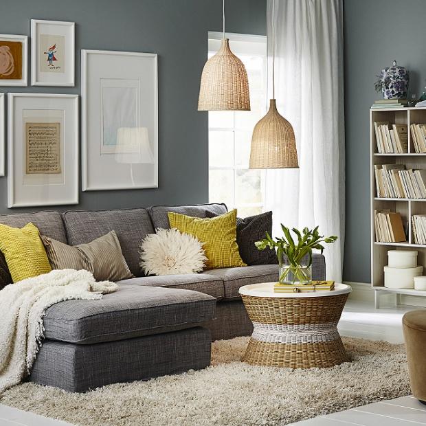 12 sof, które pokochasz [zdjęcia, ceny]