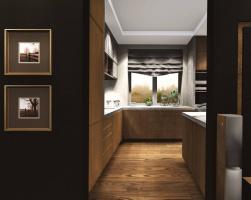 Kompleksowy projekt nowoczesnego domu