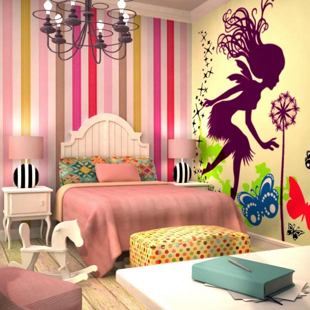 3 propozycje na sypialnie