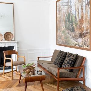 Kolekcja marki Larsen na 2016 rok. Fot. Larsen/Impresje Home Collection