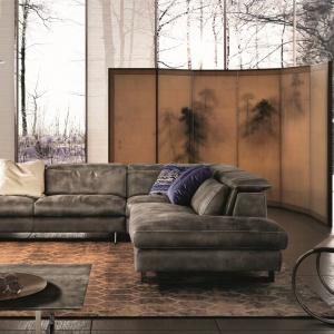 Sofa Sound. Fot. Gamma