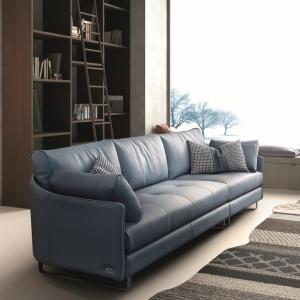 Sofa Swing. Fot. Gamma