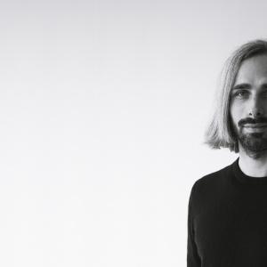 Krystian Kowalski prelegentem Forum Dobrego Designu 2016