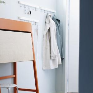 Projekt dla marki IKEA, 2013 rok