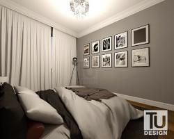 Projekt i wizualizacje: TU Design
