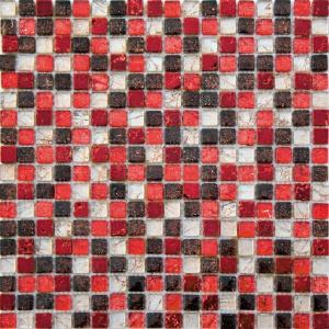 Mozaika Marrakech. Fot. Ceramstic