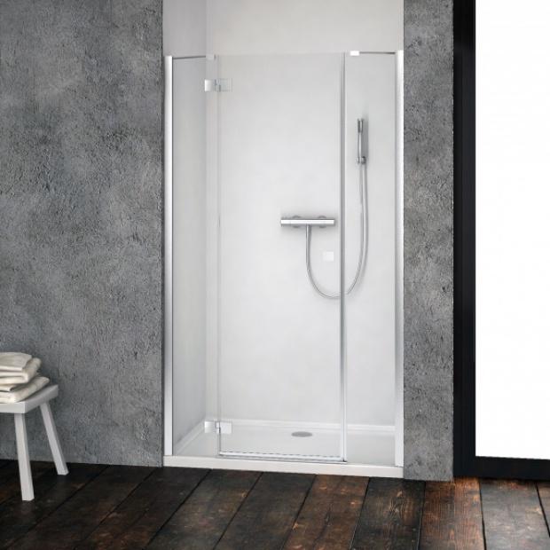 Trendy łazienkowe: zobacz co jest na topie