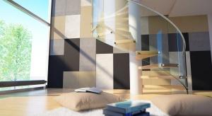 Mimo że powszechnie beton nadal kojarzy się z surowym, wymagającym materiałem, to jego prawdziwe oblicze potrafi zaskakiwać różnorodnością zastosowań.