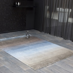 Dywan Aurora. Fot. Epic Carpets