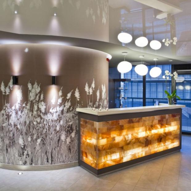 Jak zaprojektować hotelowe SPA, aby okazało się sukcesem?