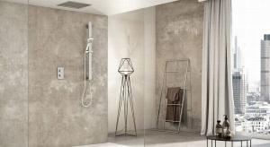Projektowanie łazienki potrafi sprawić sporo kłopotu, dlatego najlepiej skorzystać z wiedzy i doświadczenia eksperta. Profesjonalny salon łazienek jest doskonałym partnerem dla każdego inwestora. Przeczytajcie poradnik stworzony we współpracy z