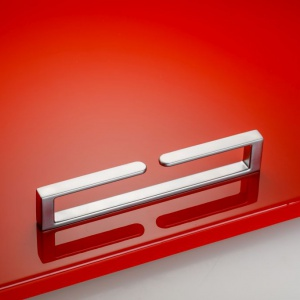 Uchwyt Senior firmy GTV