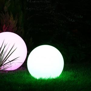 Lampa Nuno'ni Moon.