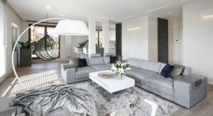 Jak wybrać najlepszy dywan do mieszkania? Skorzystajcie z porad ekspertów, zobaczcie także jakie dywany wybrali inni. Warto, bo dywany są znowu modne.