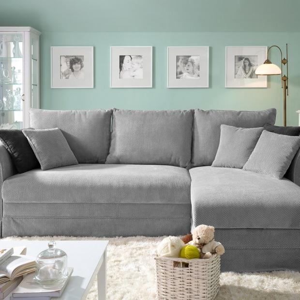 Miękko i wygodnie – nowe modele stylowych sof