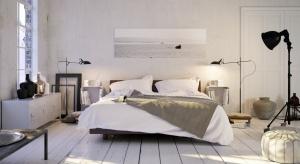 Sypialniane łóżko to szczególne miejsce w każdym rodzinnym domu. Z jednej strony pełni funkcję wypoczynkową po całym intensywnym dniu pracy, z drugiej – jest przestrzenią dla zabawy rodziców z dziećmi.<br /><br />